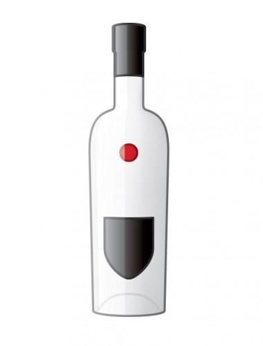 Roberto Cavalli Black Vodka Limited Edition