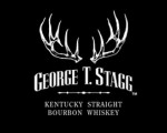 George T Stagg Whiskey